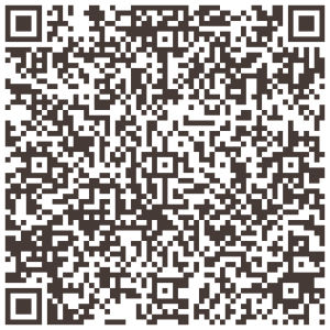 Scan with your Smartphone.